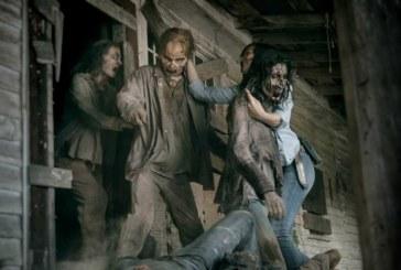 The Walking Dead: la decima stagione si farà