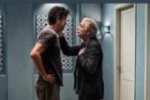 Croce e delizia: Simone Godano e il cast presentano il film alla stampa