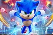Box Office USA: un'altra vittoria per Sonic