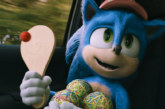 "Box office USA: ""Sonic"" spodesta ""Birds of Prey"""