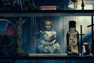 Box office Italia: giocattoli animati e indemoniati conquistano i primi posti