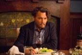 """Box office Italia: """"Arrivederci professore"""" primo a sorpresa"""
