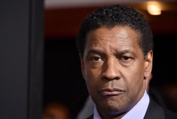 Denzel Washington possibile star per la Warner Bros