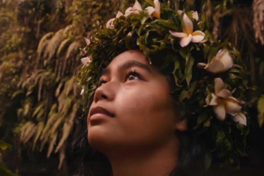 Gauguin a Tahiti - Il paradiso perduto review