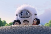 "Box office USA: ""Il piccolo Yeti"" conquista la vetta"
