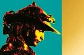 David di Donatello 2019: una guida alla 64ª edizione degli Oscar italiani