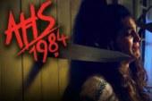 American Horror Story: rivelato il titolo della nona stagione