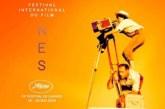 """Festival di Cannes 2019: """"Rocketman"""", film più atteso della terza giornata"""