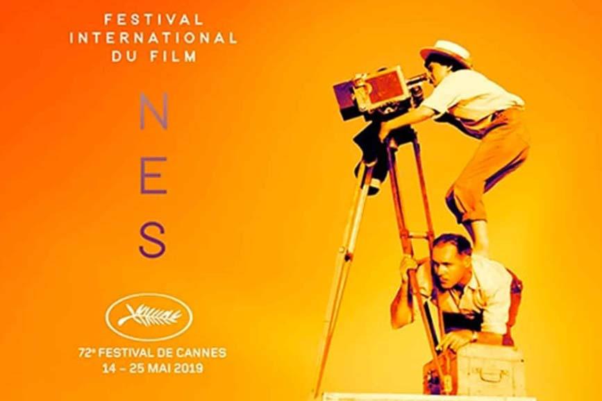 Festival di Cannes 2019:
