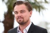 Leonardo DiCaprio: in corso le trattative per il nuovo film di Guillermo del Toro