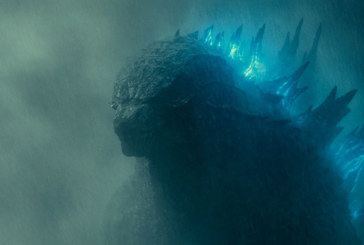 Godzilla 2: King of the Monsters: il re è tornato nel nuovo trailer italiano