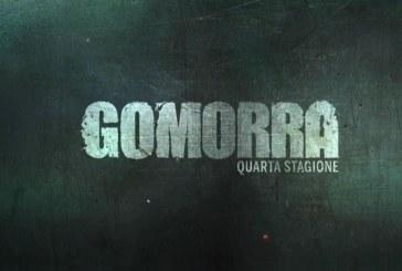 Gomorra 4 – La serie – Recensione e Spoiler Episodi 11 e 12