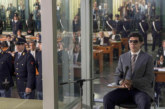 """Nastri d'Argento 2019: """"Il traditore"""" film con più candidature"""