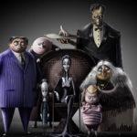 La famiglia Addams 2: un teaser svela la data d'uscita