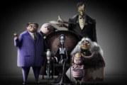 La famiglia Addams (2019)