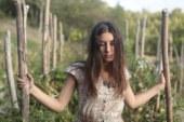 Lucania – Terra Sangue e Magia (2019)