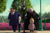 Box Office Italia: trionfa lo spirito degli Addams
