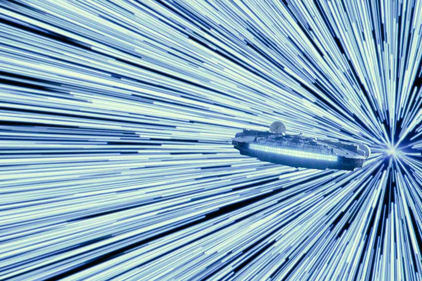Star Wars: presentazione e analisi del nuovo trailer