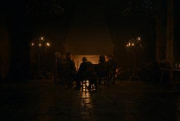 Il Trono di spade 8: Recensione e Spoiler Episodio 2
