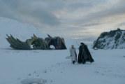 Il Trono di spade 8: Recensione e Spoiler Episodio 1