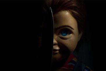 La Bambola Assassina: finalmente online il terrificante trailer ufficiale Italiano