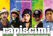 Rapiscimi (2019)