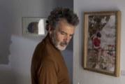 Dal Festival di Cannes agli Oscar: il peso della kermesse francese