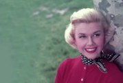 Doris Day è morta: addio alla star di Hollywood