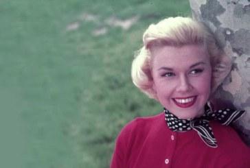 Doris Day è morta: addio alla star di Hollywood