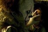 """Box office USA: """"It – Capitolo 2"""" vince su tutti"""