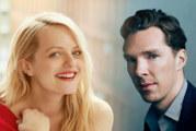 Benedict Cumberbatch e Elisabeth Moss nel nuovo film di Jane Campion
