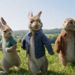 Peter Rabbit 2 – Un birbante in fuga (2020)