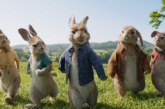 Peter Rabbit 2 (2020)