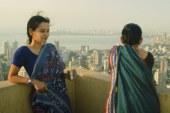 Sir – Cenerentola a Mumbai (2018)