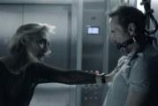 The Elevator (2013)
