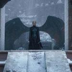 Il Trono di Spade: perché la stagione 8 è la peggiore