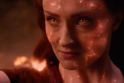 X-men: Dark Phoenix – Conferenza stampa