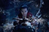 "Box office Italia: ""Aladdin"" in testa anche in Italia"