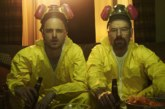Breaking Bad: novità sul film?