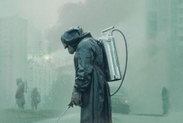Chernobyl: in arrivo la versione putiniana della storia