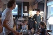 L'amour flou – Come separarsi e restare amici (2018)