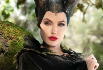 Maleficent – Signora del Male  (2019)
