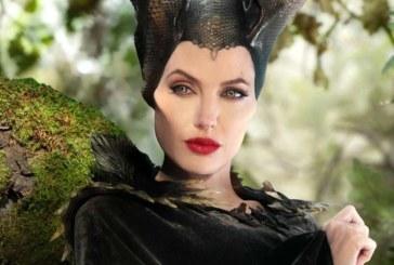 Maleficent – Signora del Male  (2019)