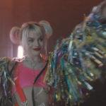 Birds of Prey: una colorata e vivace Harley Quinn nel nuovo trailer
