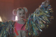 Birds of Prey: una colorata e vivace Harley Quinn nel nuovo trailer