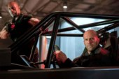 "Box office USA: ""Fast & Furious – Hobbs & Shaw"" al comando"
