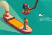 Festival di Venezia: programma del 27 e 28 agosto