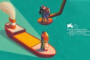 Festival di Venezia 2019: programma del 29 agosto