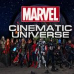Marvel: the day after Avengers, un nuovo ciclo alle porte