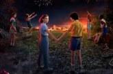 Stranger Things 3: Trama, Recensione e Spoiler